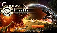 creation-and-earth-history-museum