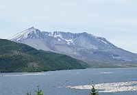 mount-st-helens