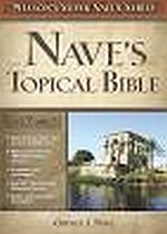 naves-topical-bible